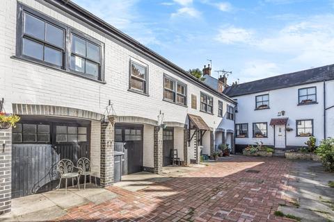 1 bedroom flat for sale - Susan Wood, Chislehurst