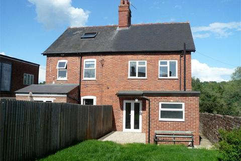 3 bedroom semi-detached house to rent - Henley-on-Thames, Oxfordshire