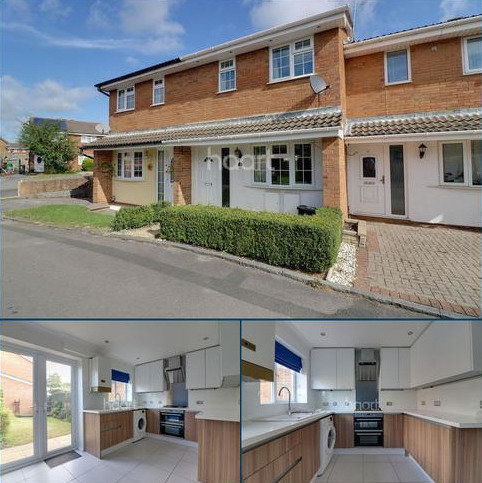 Houses for sale in Swindon | Property & Houses to Buy
