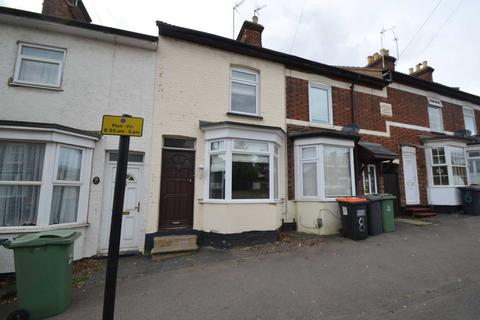 2 bedroom terraced house for sale - Station Road, Leighton Buzzard