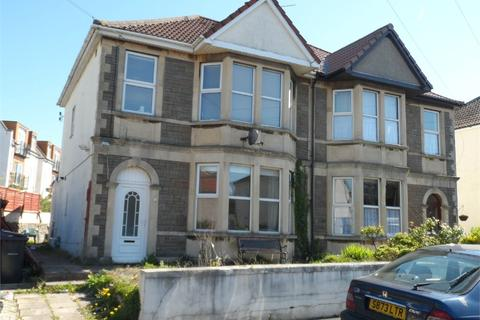 5 bedroom semi-detached house to rent - Alcove Road, Fishponds, Bristol