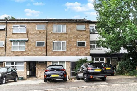 6 bedroom terraced house for sale - Parklands Drive, Chelmsford, Essex