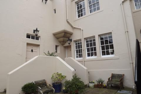 3 bedroom mews to rent - Castle Hill, Baslow Road, Bakewell
