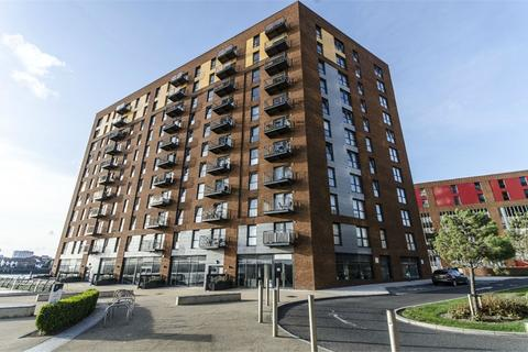 1 bedroom flat for sale - Capstan Road, Woolston, Southampton, Hampshire