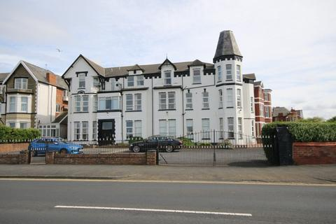 2 Bed Flats For Sale In Southport   Buy Latest Apartments