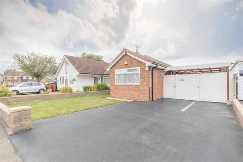 2 bedroom semi-detached bungalow for sale - Seacourt Road, Langley, Berkshire
