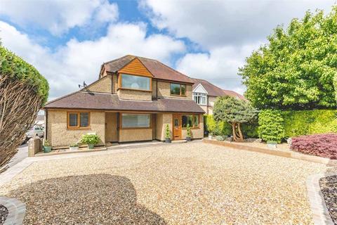 4 bedroom detached house for sale - Burnham Lane, Burnham, Berkshire