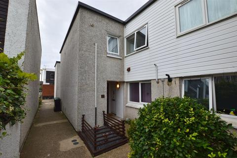 1 bedroom maisonette for sale - Fleetwood Close, TADWORTH, Surrey, KT20 5QG