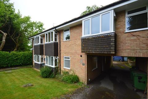 1 bedroom apartment to rent - Montacute Road, Tunbridge Wells