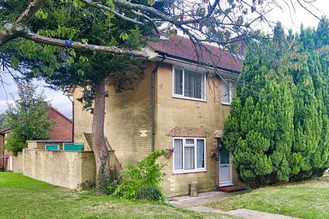 2 bedroom maisonette for sale - Harefield, Southampton
