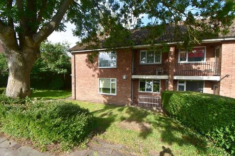3 bedroom ground floor maisonette for sale - Priory Road, Hall Green