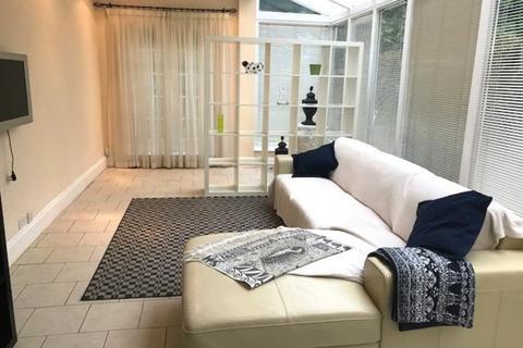 4 bedroom townhouse to rent - Reservoir Retreat, Edgbaston