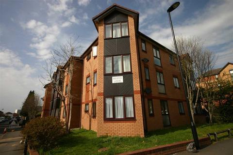 1 bedroom apartment to rent - Regents Court, 32 St. Edmunds Road, Southampton