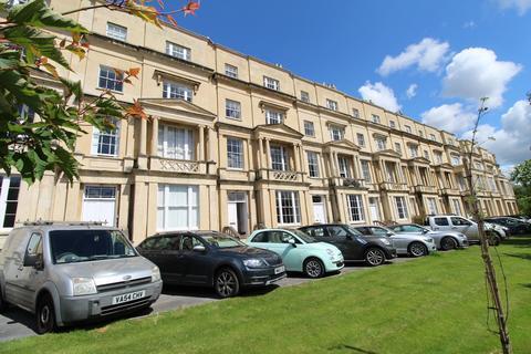 3 bedroom apartment to rent - Evelyn Court, Lansdown, Cheltenham
