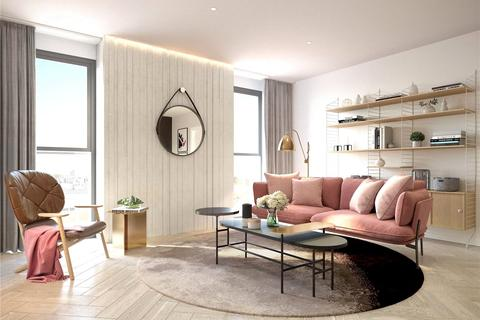 1 bedroom flat for sale - Eastlight Apartments, E1