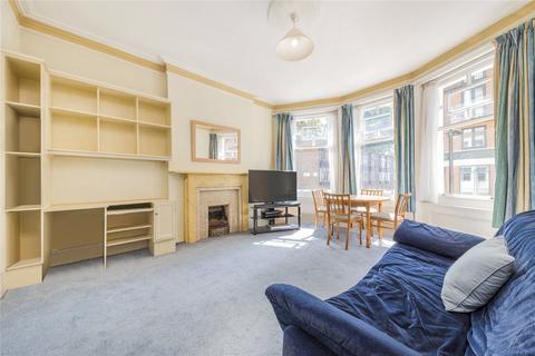 1 bedroom apartment for sale - Ridgmount Gardens, Bloomsbury, London, WC1E