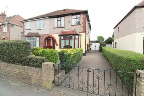 3 bedroom semi-detached house for sale - Broad Lane, Coventry, West Midlands