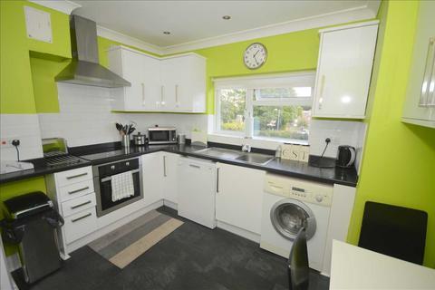 2 bedroom flat for sale - Upper Bridge Road, Chelmsford