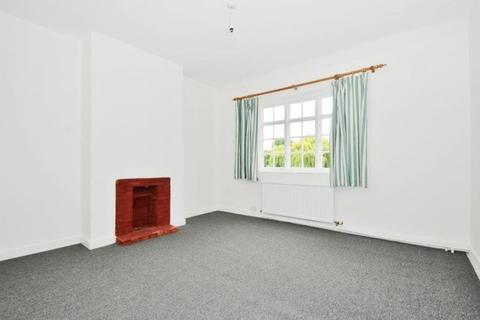 2 bedroom apartment to rent - Falloden Way, London, Hampstead Garden Suburb, London, NW11