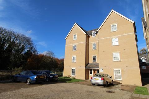 2 bedroom ground floor flat for sale - Mill Park Gardens, Mildenhall