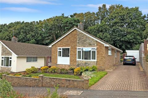 3 bedroom detached bungalow for sale - Wren Crescent, Poole, BH12