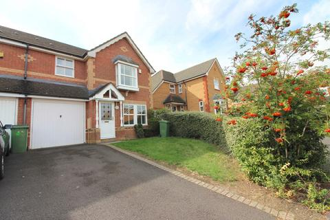 Search Semi Detached Houses For Sale In Glastonbury