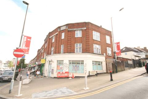 Retail property (high street) for sale - Edgware Road, Colindale, London, NW9