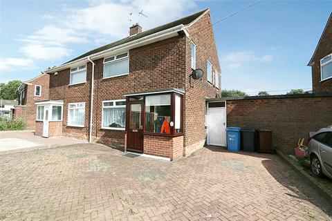 2 bedroom house for sale - Dayton Road, Hull, East Yorkshire, HU5