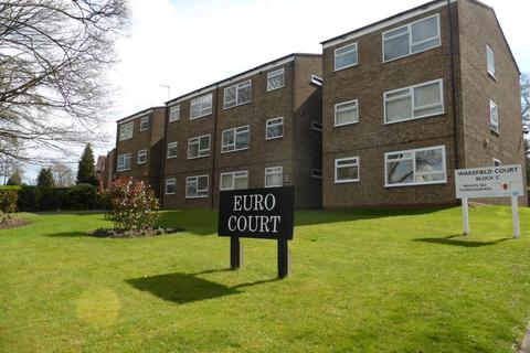 2 bedroom apartment to rent - Euro Court88 Wake Green Road,Moseley,Birmingham,