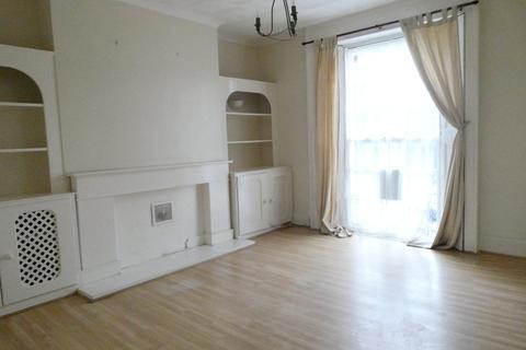 1 bedroom flat to rent - Burch Road Northfleet *