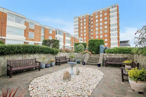 2 bedroom apartment for sale - Milford Court, Lancing