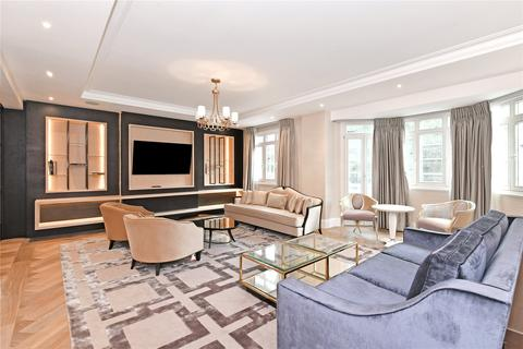 4 bedroom apartment for sale - Albion Gate, Hyde Park Place, W2