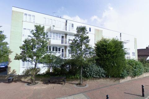 2 bedroom apartment to rent - Wellesley Court , Bathurst Walk