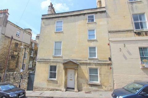 3 bedroom end of terrace house for sale - Gloucester Street, Bath