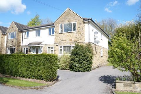 2 bedroom apartment for sale - The Fairway, Leeds