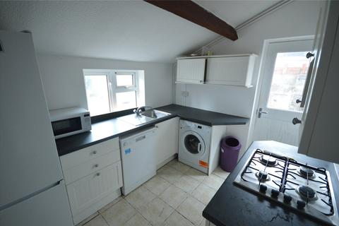 4 bedroom house share to rent - Llanishen Street, Heath, Cardiff, CF14