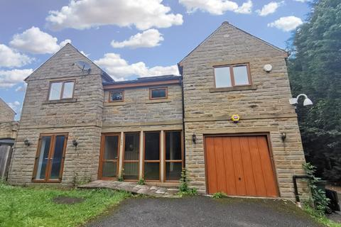 Enjoyable Search 5 Bed Houses To Rent In Bradford Onthemarket Home Interior And Landscaping Oversignezvosmurscom