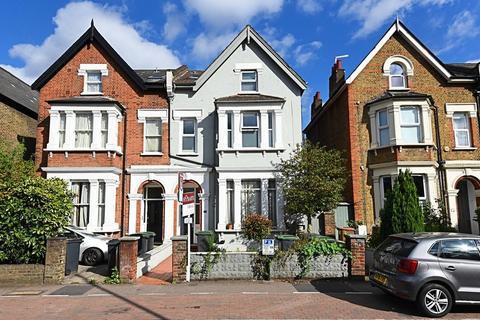 2 bedroom apartment for sale - Park Avenue, Alexandra Park