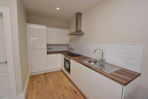 2 bedroom bungalow for sale - Welholme Avenue, Grimsby, DN32