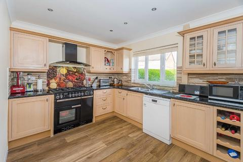 4 bedroom semi-detached house for sale - South Park Way, South Ruislip