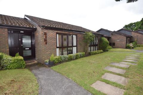 Houses for sale in Elmbridge Village | Property & Houses to