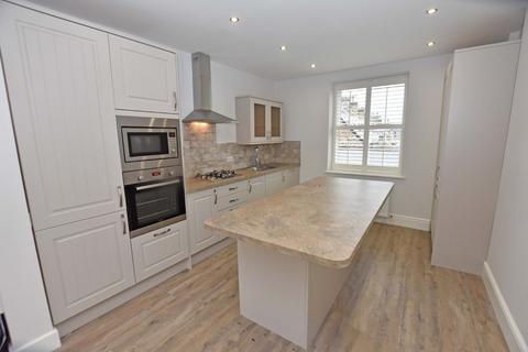 2 bedroom flat to rent - Cold Bath Road, Harrogate, HG2 0NU