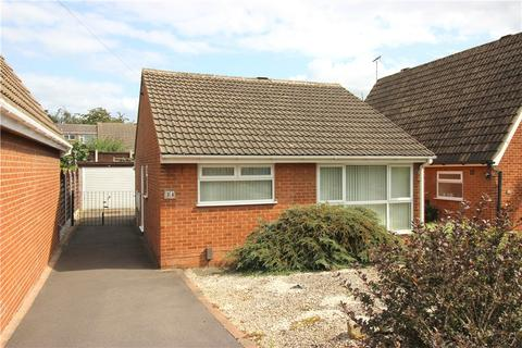 2 bedroom detached bungalow for sale - Ayr Close, Spondon