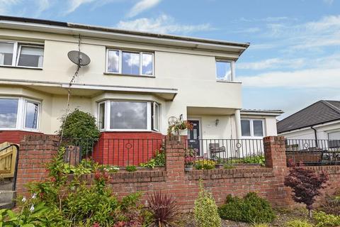 5 bedroom semi-detached house for sale - Glasgow Road, Kilsyth