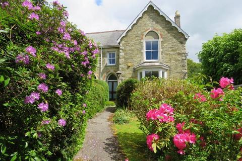 5 bedroom semi-detached house for sale - Truro, Cornwall
