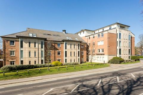 2 bedroom apartment for sale - Fulford Place, Hospital Fields Road, York, YO10