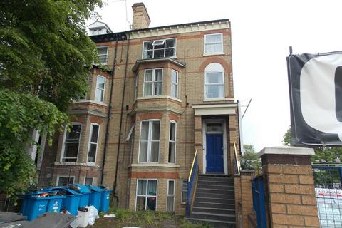 16 bedroom end of terrace house for sale - Beverley Road, Kingston upon Hull, HU5 2TL