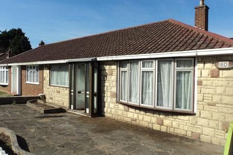 2 bedroom terraced house to rent - Colyers Lane, Erith, DA8 3NZ