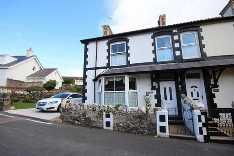 3 bedroom semi-detached house for sale - Ty Mawr Road, Conwy