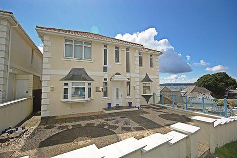4 bedroom house to rent - Seabreeze, 71A Sherwood Avenue, Whitecliff